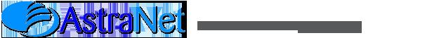 Astranet logo